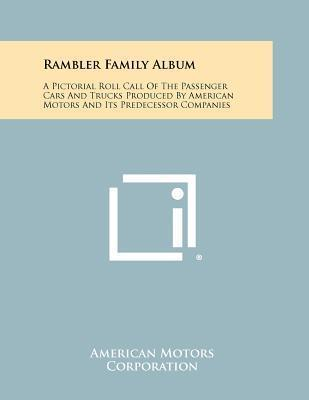 Rambler Family Album