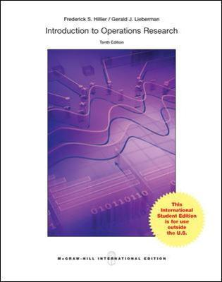 OPERATION RESEARCH PDF BOOK EBOOK DOWNLOAD