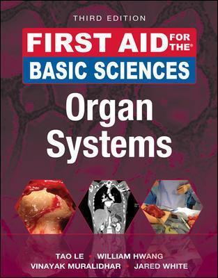 First aid for the emergency medicine boards 2e first aid series 19 array first aid for the usmle step 1 2017 vikas bhushan 9781259837630 rh bookdepository com fandeluxe Choice Image
