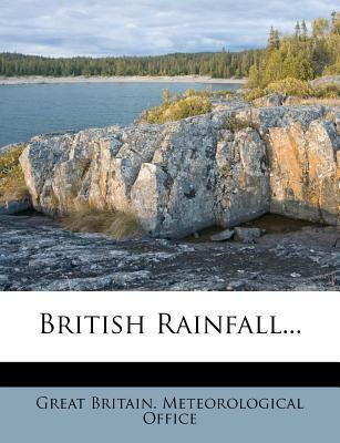 British Rainfall...