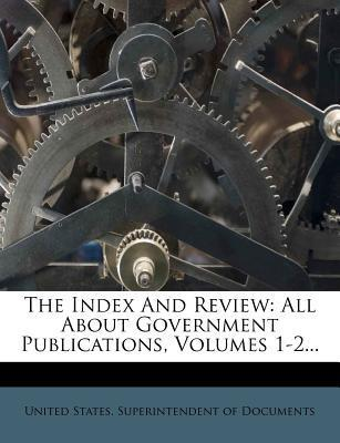 The Index and Review