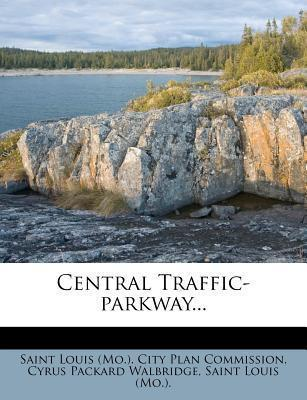 Central Traffic-Parkway...