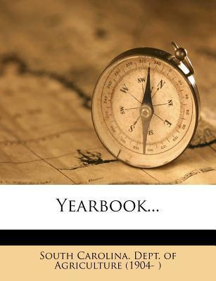 Yearbook...
