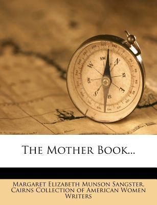 The Mother Book...