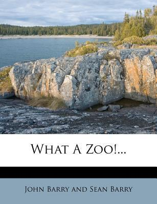 What a Zoo!...