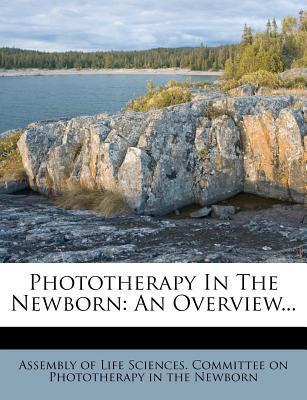 Phototherapy in the Newborn