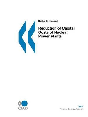 Reduction of Capital Costs of Nuclear Power Plants. Nuclear Development.