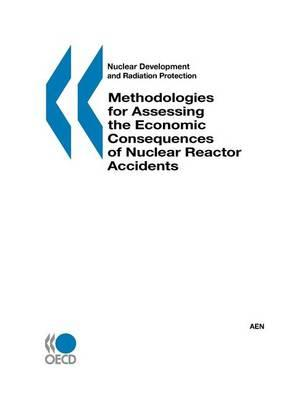 Methodologies for Assessing the Economic Consequences of Nuclear Reactor Accidents. Nuclear Development and Radiation Protection.