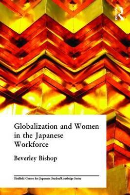 Globalization and Women in the Japanese Workforce