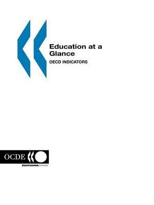 Education at a Glance: OECD Indicators - 2003 Edition
