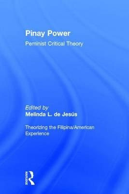 Pinay Power