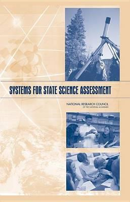 Systems for State Science Assessment