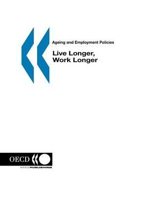 Ageing and Employment Policies