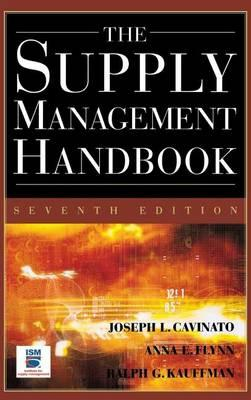 The Supply Mangement Handbook