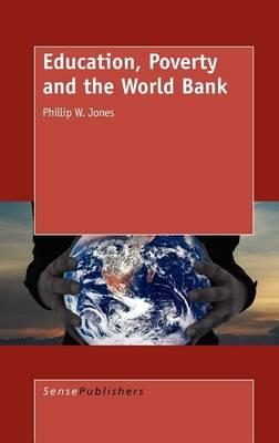 Education, Poverty and the World Bank