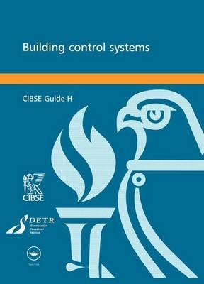 Cibse Guide H