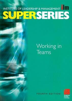 Working in Teams Super Series