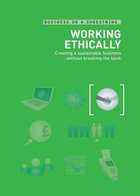 Working Ethically