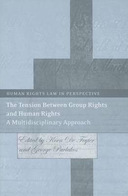 Tension Between Group Rights and Human Rights