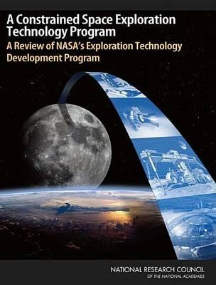Constrained Space Exploration Technology Program