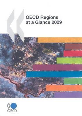 OECD Regions at a Glance 2009