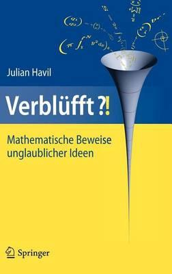 Verblufft?!