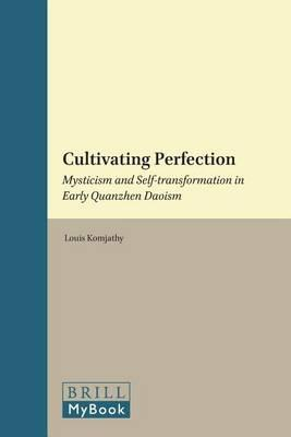 Cultivating Perfection