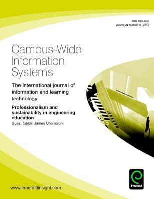 Professionalism and Sustainability in Engineering Education