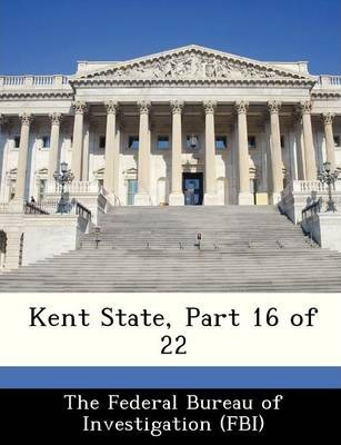 Kent State, Part 16 of 22