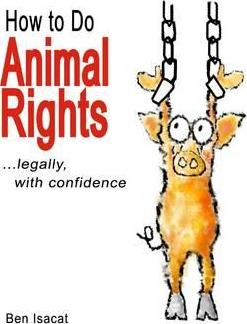 How to Do Animal Rights