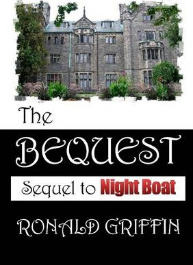 The Bequest
