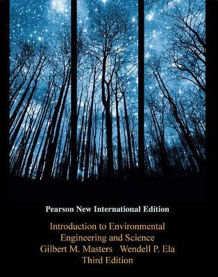 Introduction To Environmental Toxicology Impacts Of Chemicals Upon Ecological Systems Third Edition