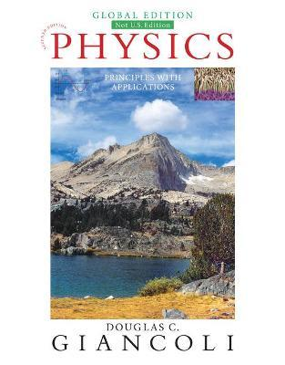 physics principles with applications 7th edition