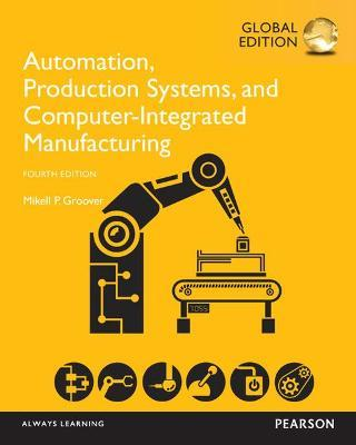 Computer Integrated Manufacturing Book Jayakumar Pdf