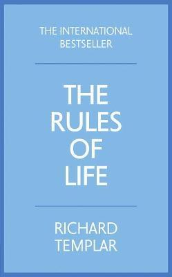 Rules Of Management Richard Templar Pdf