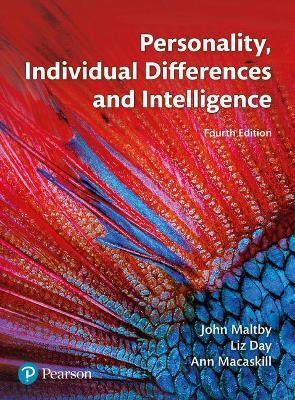 intelligence individual differences It is thought that individual differences in intelligence may derive in part from differences in the rate of intake and processing of simple stimulus information in the inspection-time task, a person looks at two vertical lines of unequal length and is asked to identify which of the two is longer.