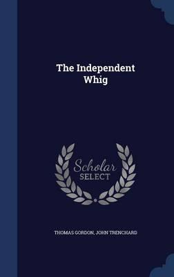 The Independent Whig