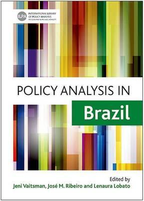 Policy Analysis in Brazil