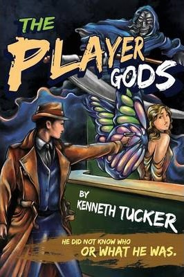 The Player Gods