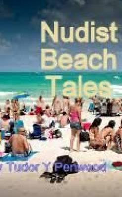 Cheaply got, a nudists story think