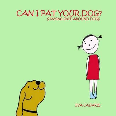 Can I Pat Your Dog?