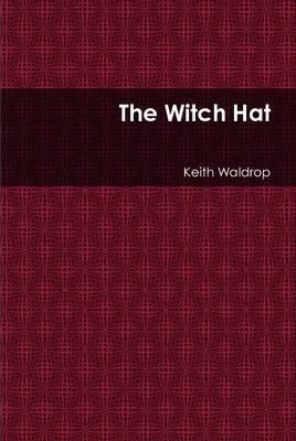 The Witch Hat