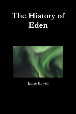 The History of Eden