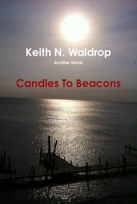 Candles to Beacons