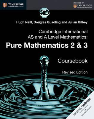 Level pdf o mathematics