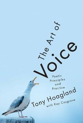 The Art of Voice - Poetic Principles and Practice