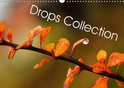 Drops collection 2016