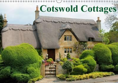 Cotswold Cottages 2017  Pictures of Beautiful Cottages