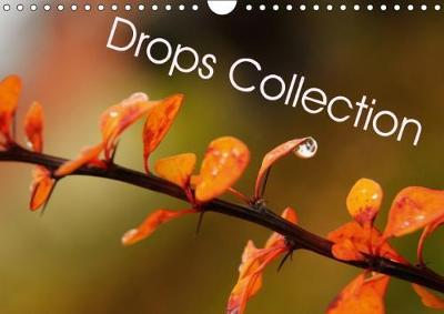 Drops Collection 2018