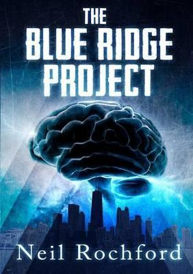 The Blue Ridge Project